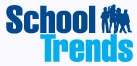 School Trends Website